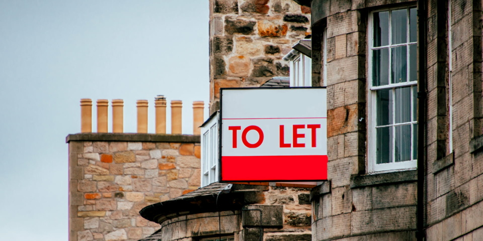 13 things buy-to-let landlords need to know in 2021