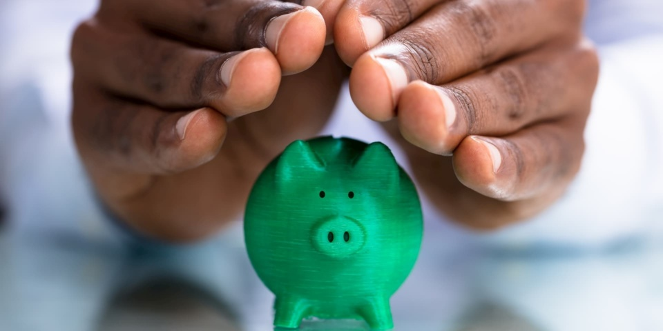 10 essential tips and tricks to help your savings grow in 2021