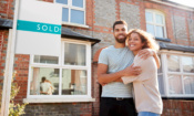 Nine steps to buying your first home in 2021