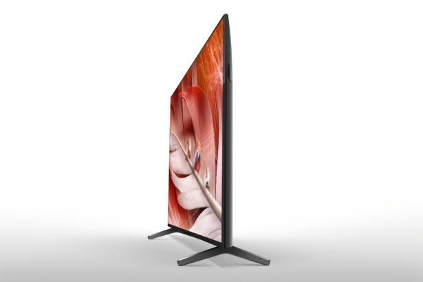 Sony Z90J 4K LCD TV