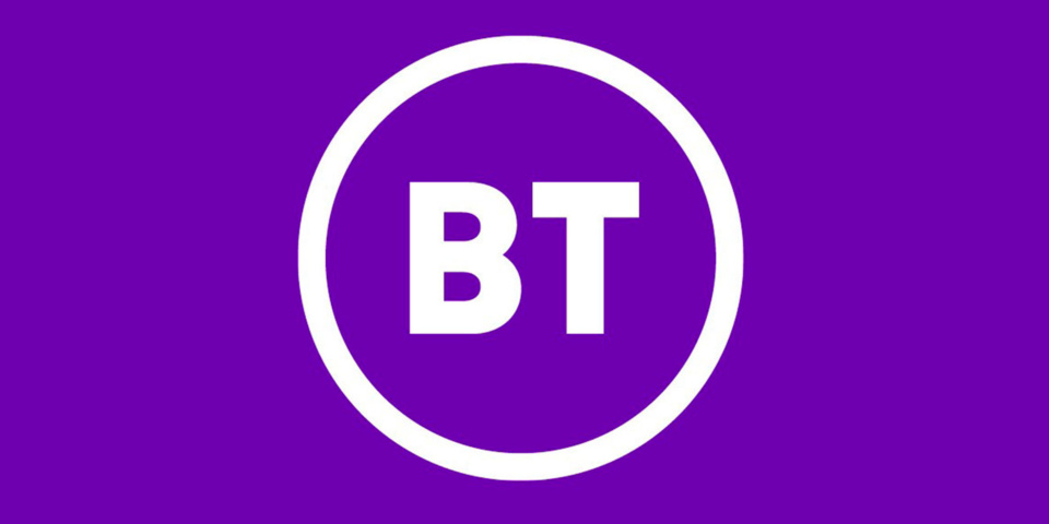 BT faces £600m claim for 'historic overcharging'