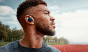 Sports headphones reviewed: which pair is best for you?