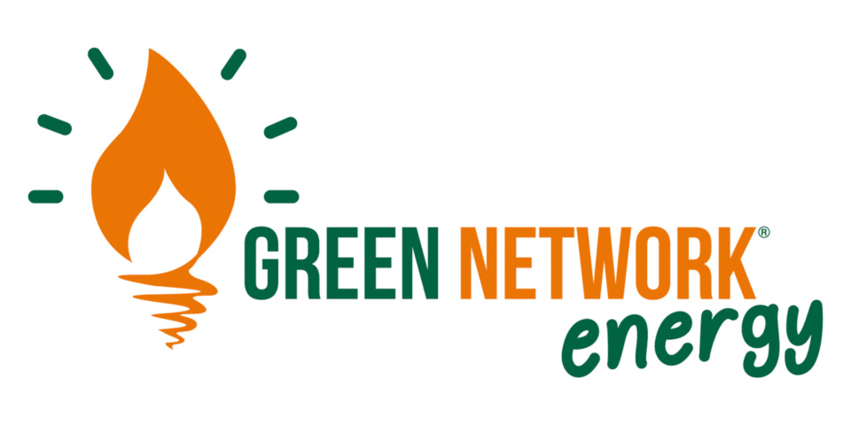 Green Network Energy and Simplicity Energy stop trading
