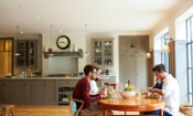 Eight kitchen renovation ideas to get a dream kitchen within your budget