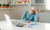 Seven mistakes to avoid on your first self-assessment tax return