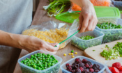 Reusable freezer bags: eight things you need to know before you buy