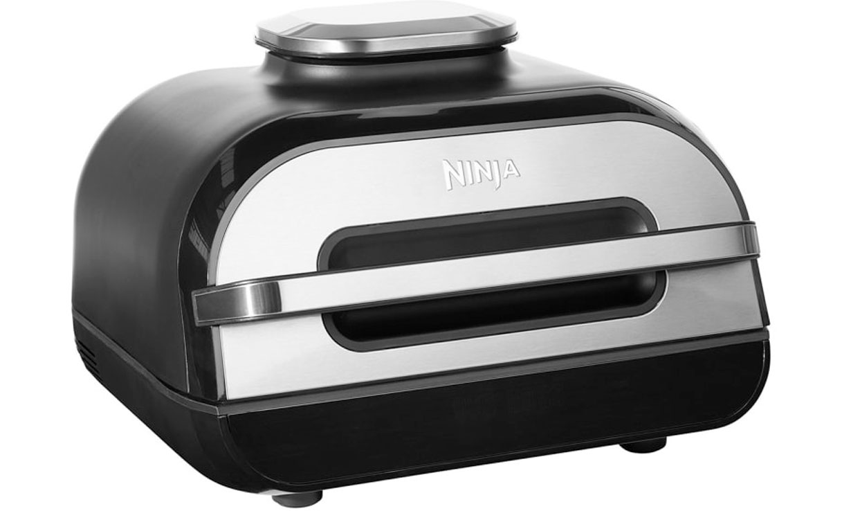 Ninja Foodi MAX AG551UK
