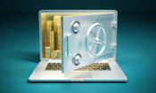 New online security checks kick in today: what will your bank require?