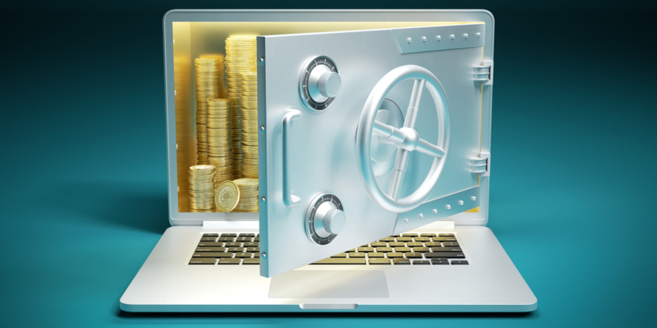 Which? banking security test: which banks sit at the bottom?