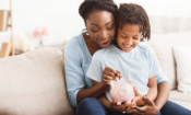 More than £215 billion of savings earning no interest – where can you find the best rates?