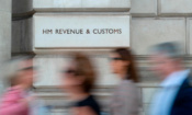 Look out for these HMRC scam tactics in 2021