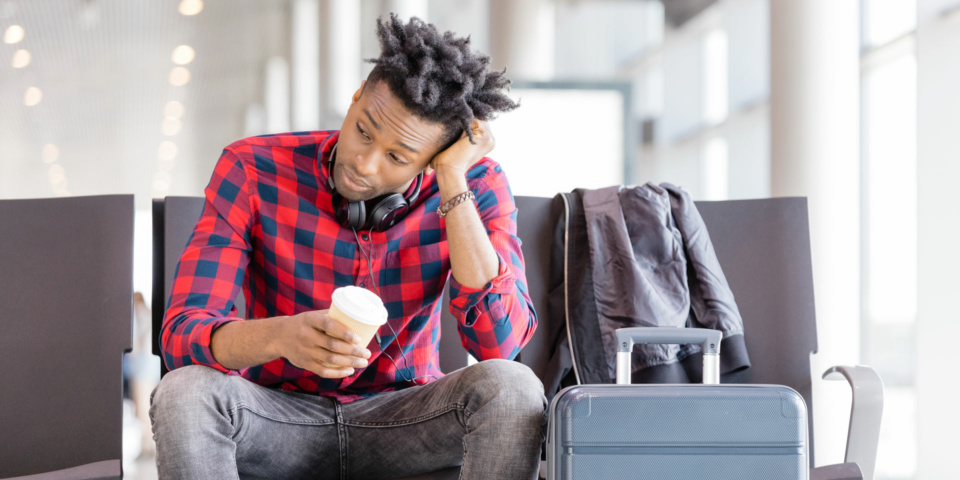Will my holiday go ahead or should I cancel?