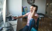 Four ways a desktop PC beats your laptop