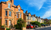 Six remortgaging myths that could cost you thousands