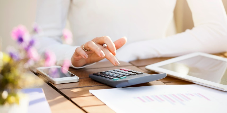 10 tips for self-employed workers filing 2019-20 tax returns