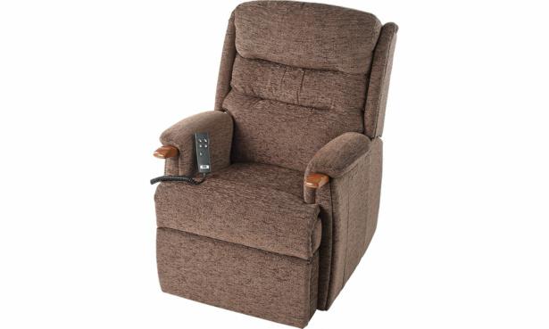 HSL Ripley Riser Recliner Chair