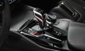 Automatic cars: what you need to know about automatic transmissions