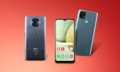 Cheapest Best Buy smartphone reviewed in Which? tests