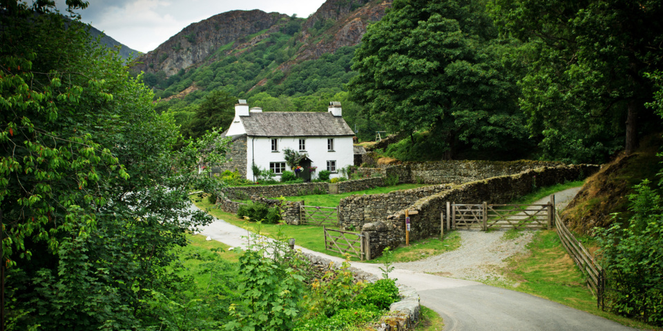 Why you should avoid cheap cottage holiday providers