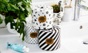 Recycled paper and bamboo toilet tissue subscription services: what are the options?