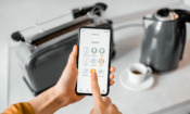 Smart kettle explainer: what you need to know