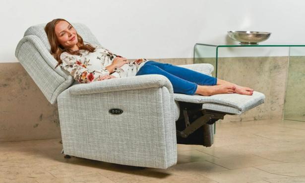 Sherborne vs Fenetic vs HSL: which riser recliner should you buy?