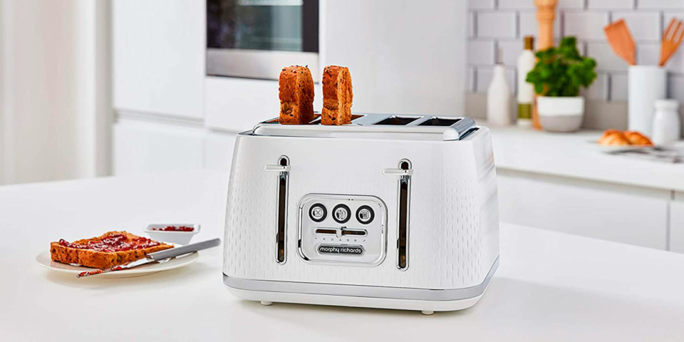 Cheap supermarket kettles and toasters sometimes beat branded, says Which?