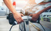 Plug-in hybrid cars use more fuel than official figures claim