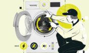 Repair or replace: what to do when common appliance faults happen