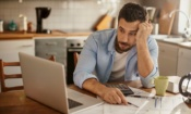 What you need to know if you missed the 2019-20 self-assessment tax return deadline