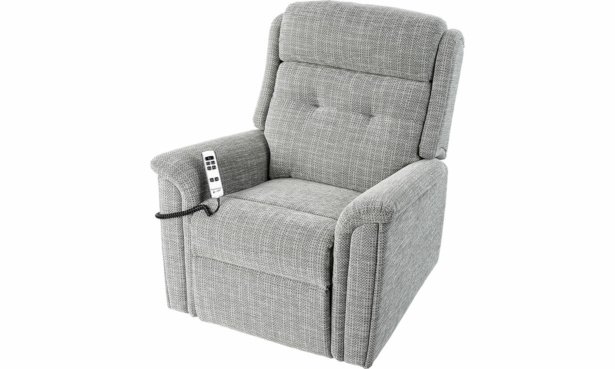 Sherborne Roma Riser Recliner chair