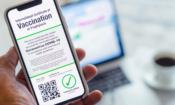 EU travel health passport Digital Green Certificate scheme Q&A