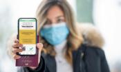 Will Covid-19 vaccine passports kick-start travel again?