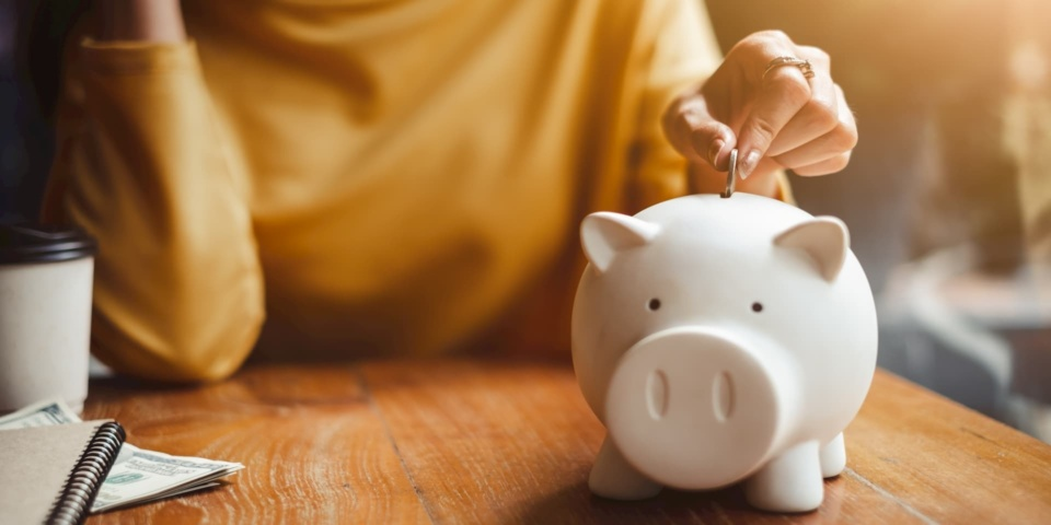 Local savings: can you get a better rate depending on where you live?