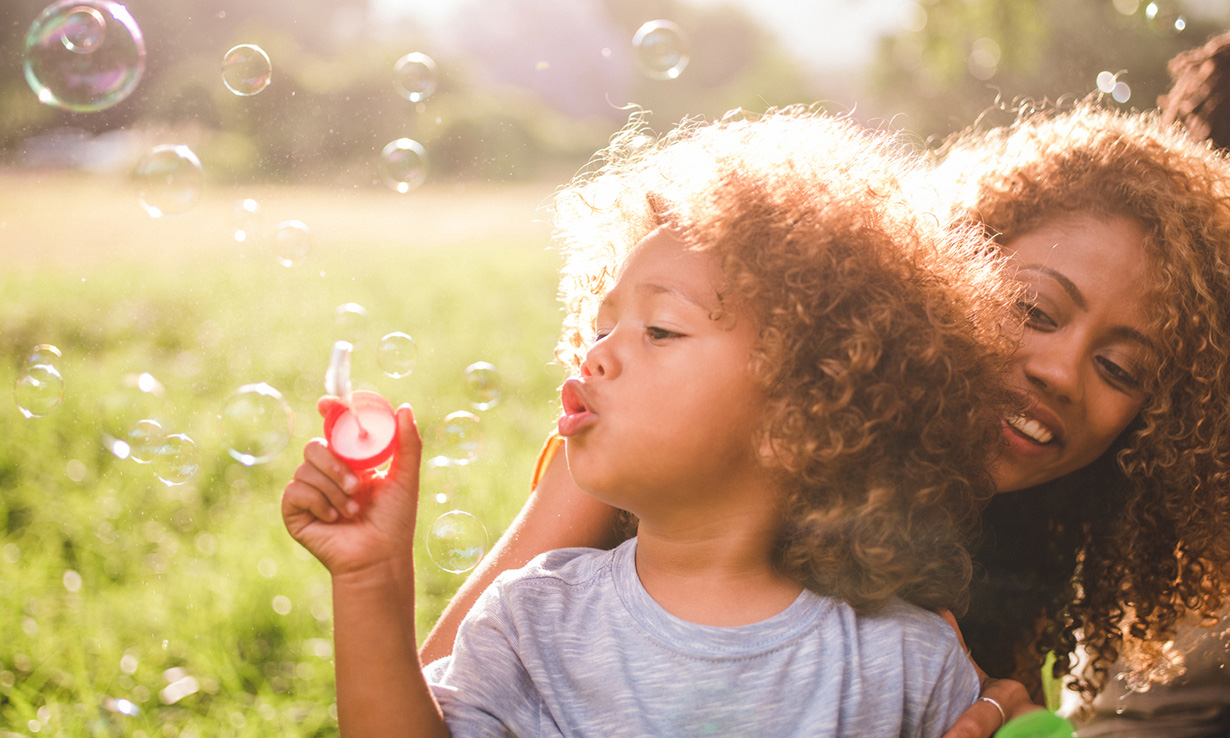 BAME children could benefit from a vitamin D supplement throughout the year, says expert Professor Cyrus Cooper