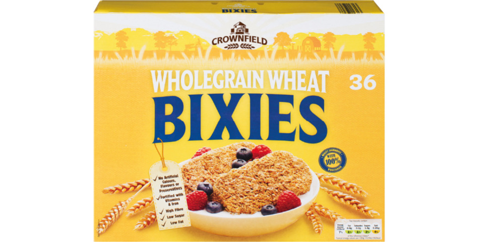 Food recall: Products from Co-op and Lidl recalled due to possible presence of plastic or glass