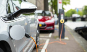 High upfront costs for electric cars could push more people to petrol