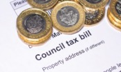 Council tax rates for 2021-22: will your bills be more expensive from April?