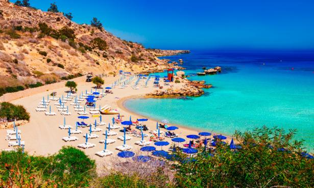 Should I book a holiday to Malta, Portugal, Spain, Greece, Turkey?