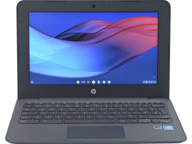 HP 11a-nb0000na