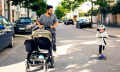 10 baby travel tips to help your family enjoy the outdoors