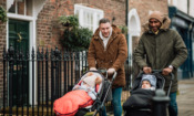 The serious pushchair safety hazards that could put your child at risk