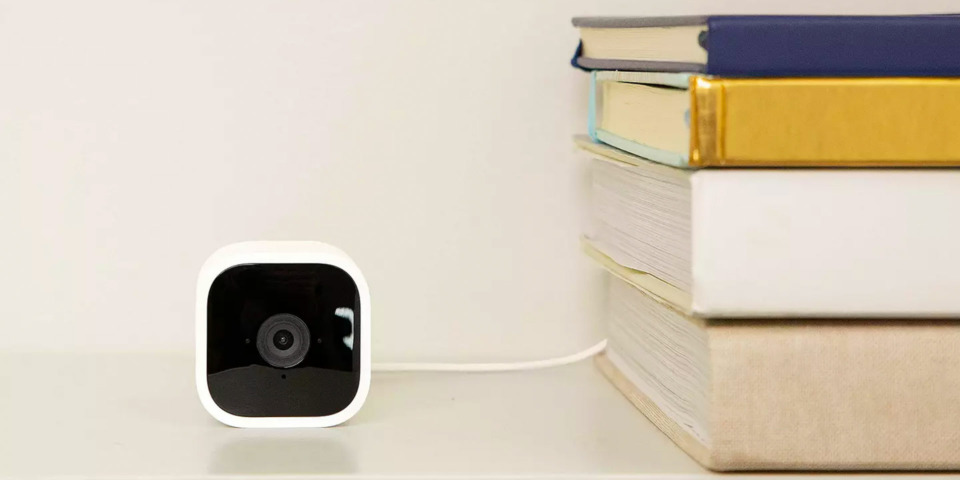 Cheap wireless security cameras from Littlelf, Eufy and Blink on test