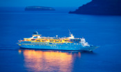 UK cruises in 2021: can they go ahead and which brand is best?
