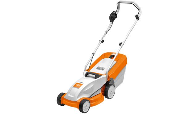Stihl RME 235 mower