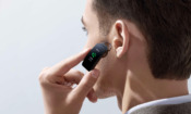 Huawei Talkband B6 review: a fitness tracker and a phone in one