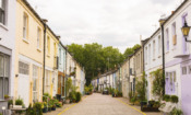 Habito to launch longest ever fixed-rate mortgages – should you apply?