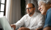 The five most common questions people ask about paying for care in later life