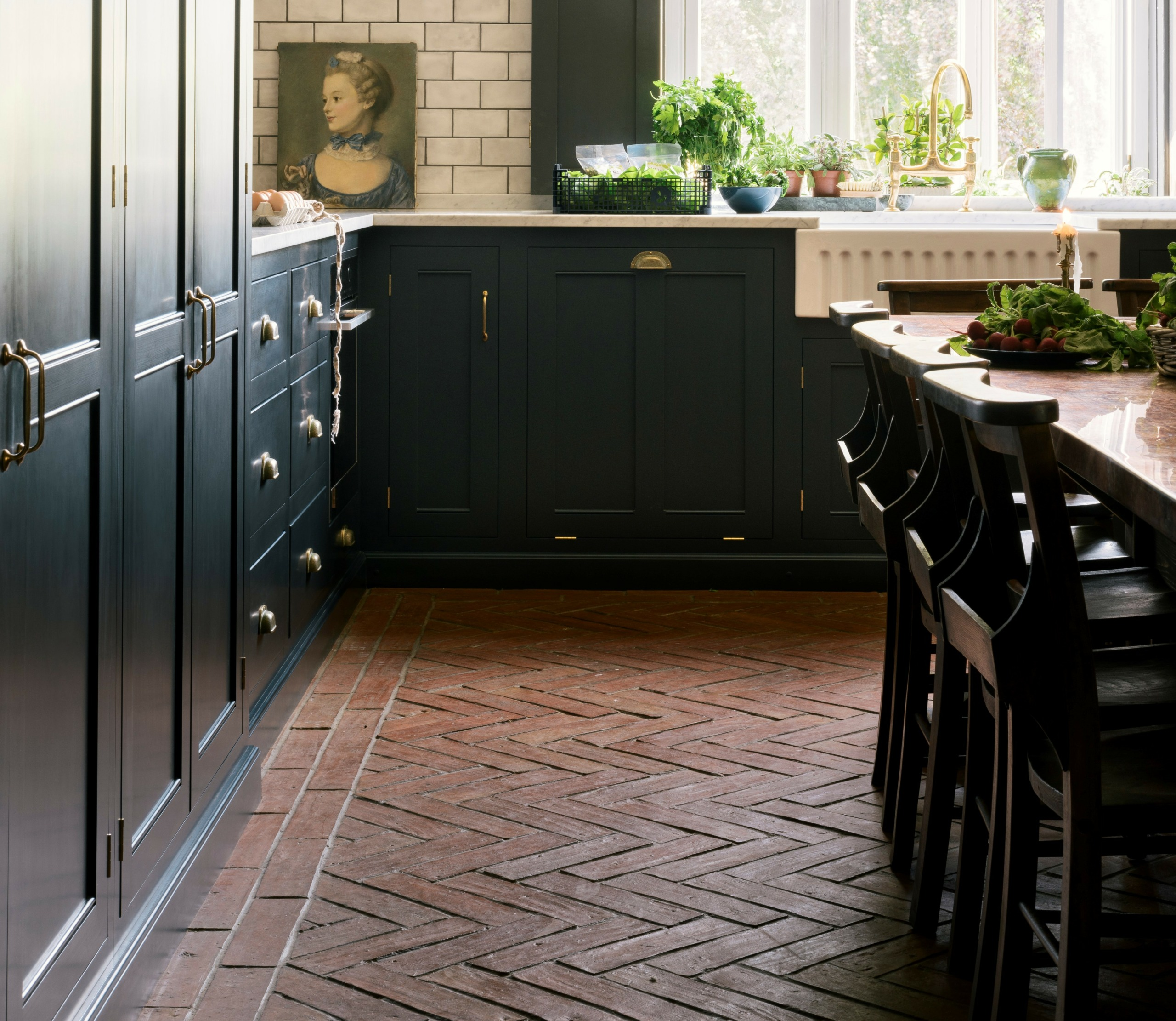 Top kitchen ideas and trends for 20 – Which News