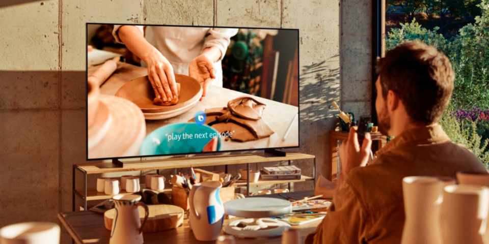 New 2021 TVs: are their launch prices cheaper than last year's ranges?